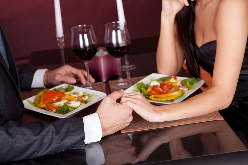 ужин для двоих в кафе Никки на Приорке, Автозаводская 24, Киев